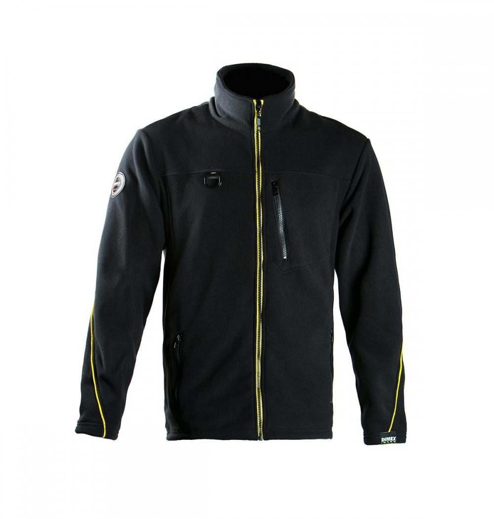 parhaat puhdistushinnat hämmästyttävä hinta 4062+ FLEECE DIMEX - Promotion clothing - Clothing - Catalog ...