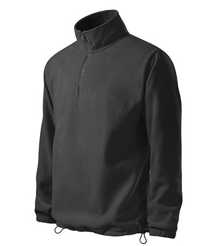 niin halpa virallinen kauppa suosittu tuotemerkki Malfini HORIZON 520 Fleece Gents - Promotion clothing ...