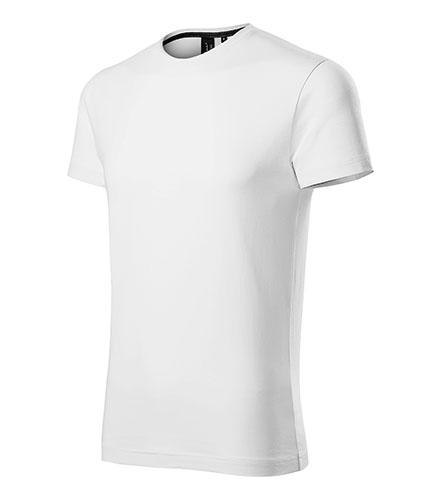 b9b2f069 Malfini Premium Exclusive 153 T-skjorte herrer - Mellomplagg - Klær ...
